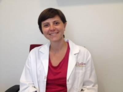 Dr.ssa Elisa Seghezzi