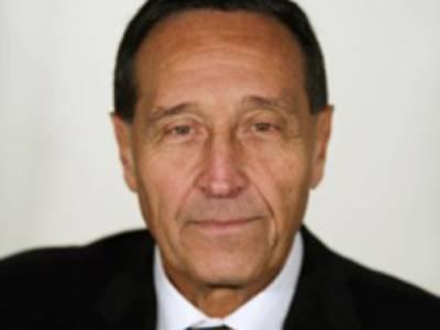 Dr Francesco Salvatore D'Agostino