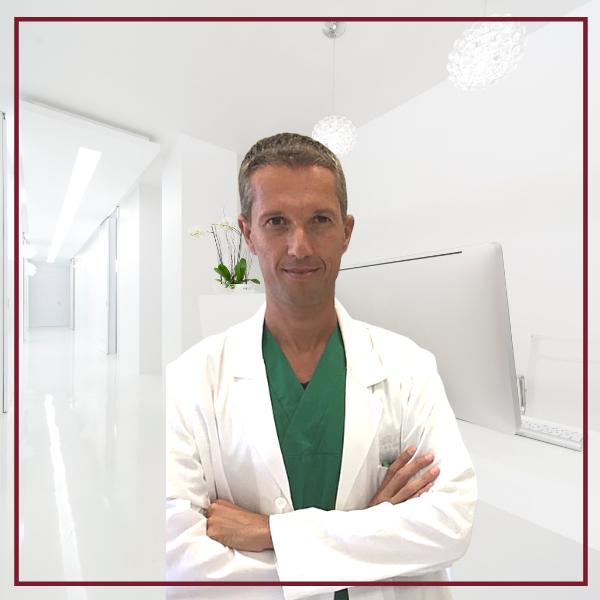 Dr. Christian Gastaldi