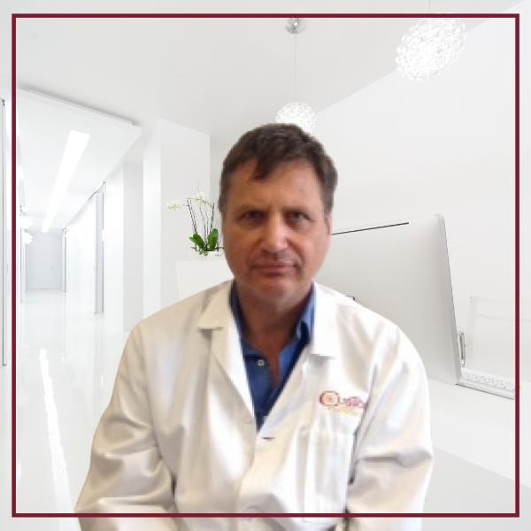Dr. Angelantonio Pascazio