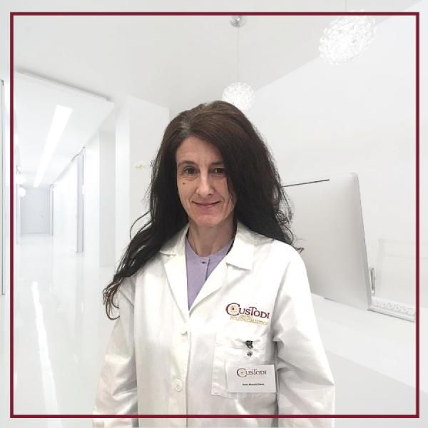 Dr.ssa Elena Macchi