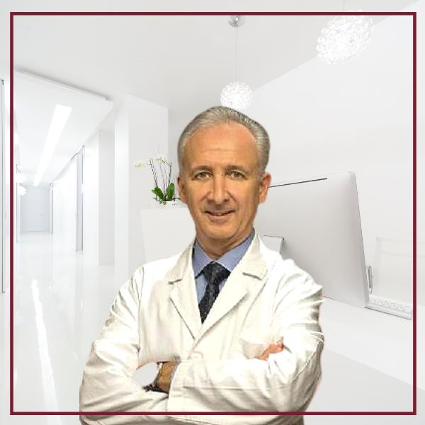 Dr. Marco Castelli