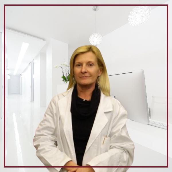 Dr.ssa Stefania Formenti